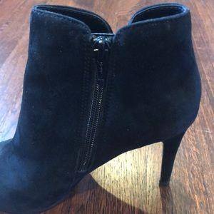 Aldo Shoes - Boots, 6, Aldo
